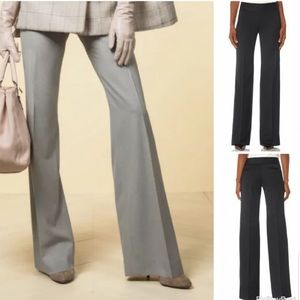 The Limited Scandal Collection Olivia Pant sz 12